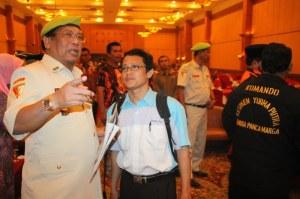 Erdin Odang dan Suprizal Tanjungt ppm-musda-iii-sa-6-sept-2011-f-suprizal-tanjung-902
