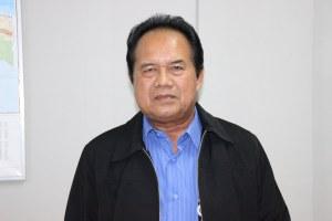 Indorad. Andreas Sariman. Dosen. F Suprizal Tanjung ss1)