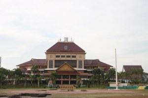 Pemko Batam, Sa 11 Juni 2013, F Suprizal Tanjung image
