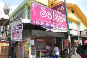 Sa1sa Parfume, Su 1 Juni 2013, F Suprizal Tanjung (1) image
