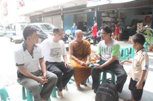Waisak 2445 BE, Vihara Buddhayana Batam,, 5 Mei 2012 Sabtu, F Suprizal Tanjung (50)