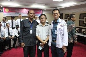 indorad-foundation-11-oktober-2012-kamis-f-suprizal-tanjung-48 image