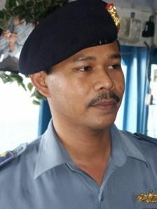 Adriansyah, F Wel (1)