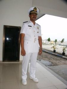 Adriansyah, F Wel (3)
