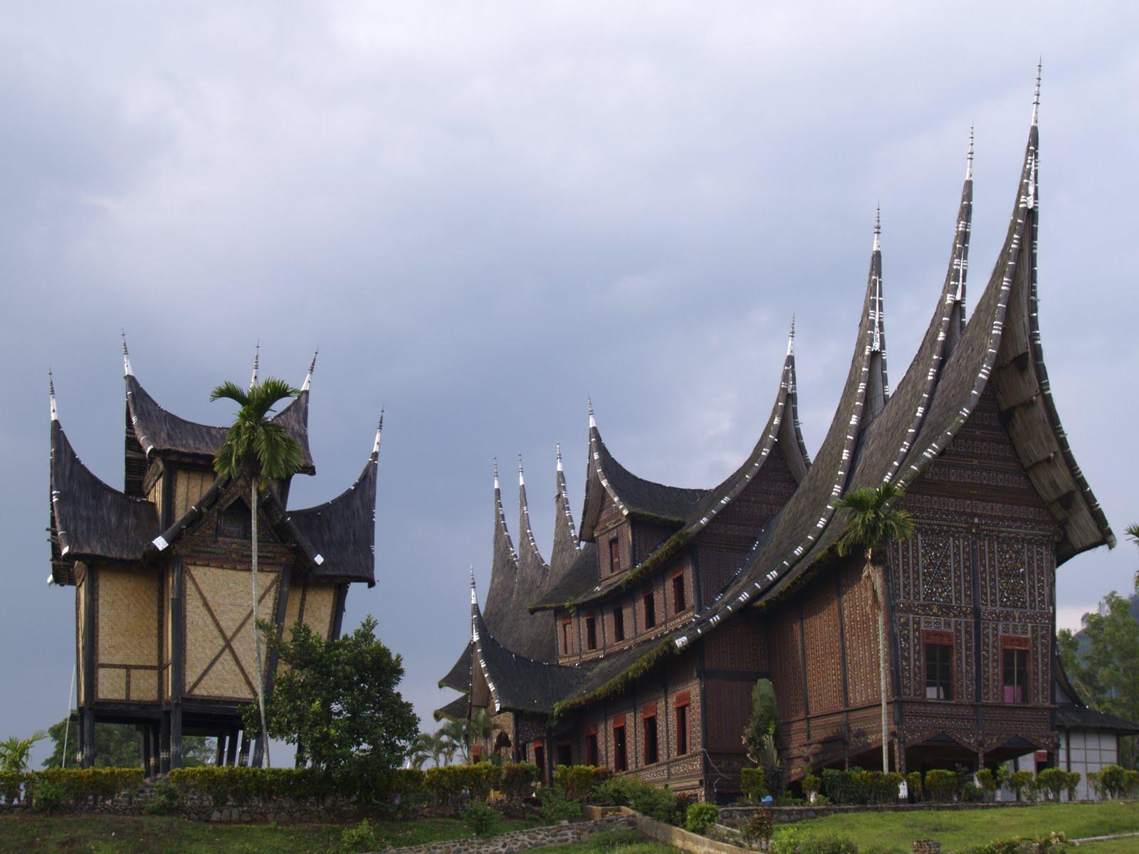 Indonesia dari kota manado