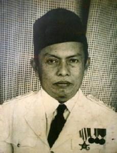 kaharudin_datuk_rangkayo_basa