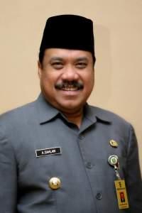 Ahmad Dahlan (4)