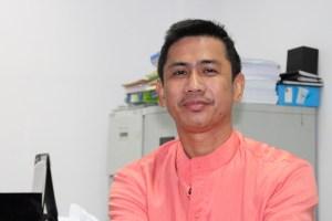 Amiruddin. Disperindag. Oktober 2010, F Suprizal Tanjung (7)
