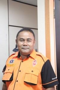 Orari Kepri Ujian Anggota. F Suprizal Tanjung (302)