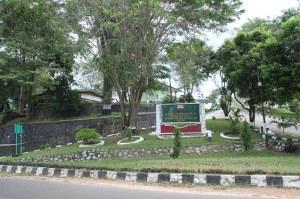 Kodim 0316 Batam, Su 20 Juli 2013. F Suprizal Tanjung image