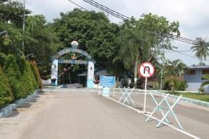 Lanal Batam, Su 20 Juli 2013. F Suprizal Tanjung (1) image