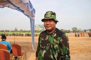 Muliahardi. Jt 21 Maret 2014. F Suprizal Tanjung image