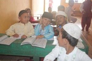 Mengaji TPA Nurul Huda, Sa 19 Juni 2012, F Suprizal Tanjung image (2)