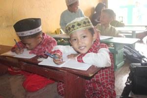 Mengaji TPA Nurul Huda, Sa 19 Juni 2012, F Suprizal Tanjung image (4)