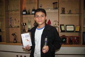 Irfi Ismail, Sa1sa Perfume, 23 Jan 2013 Rabu, F Suprizal Tanjung (13)
