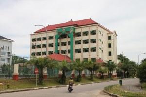 PIH, Sa 11 Juni 2013, F Suprizal Tanjung image