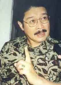 Keluarga Moeloek, Salah Satu Dinasti Dokter Sukses di Indonesia