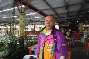 APKLI, Hipa Usrar atau Imam, Jt 24 Mei 2012, F Suprizal Tanjung (1) blog 2 image