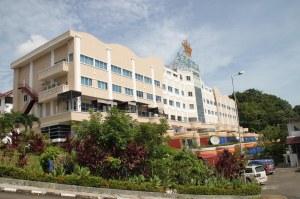 Vista Hotel, Ks 13 Juni 2013, F Suprizal Tanjung image