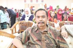 Dinas Perhubungan Batam. Yulidasril. Mu 25 Sept 2011. F Suprizal Tanjung image