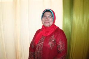 Gusnawati, Ru 5 Juni 2013, F Suprizal Tanjung (1) image