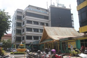 rshb-25-juli-2012-rabu-f-suprizal-tanjung-image