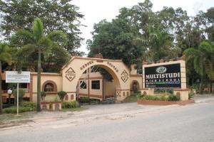 SMK MHS. Ru 22 Jan 2014. F Suprizal Tanjung image