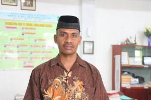 SMP IT Nurul Muhajirin Tiban Indah. Masykur Usman Piri. Su 4 Juni 2011. F Suprizal Tanjung (4) image