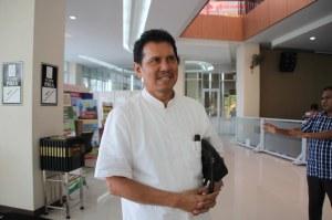 Asman Abnur, Mu 21 Juli 2013. F Suprizal Tanjung (3) image
