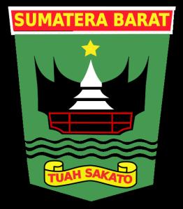 Lambang Sumatera Barat