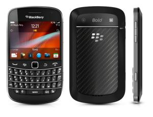 Blackberry-Dakota-9900