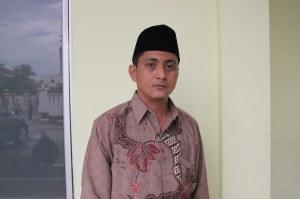Haikal Hamid LDII. Mu 17 Nov 2013. F Suprizal Tanjung (1) image1