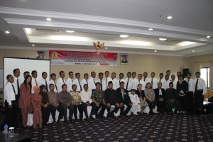 Indorad. Su 14 Des 2013. F Suprizal Tanjung image