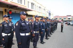 Sergap 17 PT. Satpam Sekuriti. Sa 11 Feb 2014. F Suprizal Tanjung (43) image