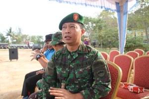 Harvin. Jt 21 Maret 2014. F Suprizal Tanjung image2