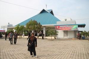 LDII Kepri. Mu 27 April 2014. F Suprizal Tanjung (11) image2