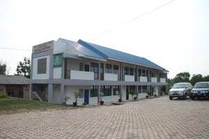 LDII Kepri. Mu 27 April 2014. F Suprizal Tanjung (7) image2
