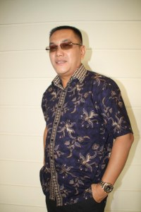 Jemmy Rumengan, Penasehat Yayasan Griya Husada