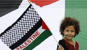 anak-palestina_663_382