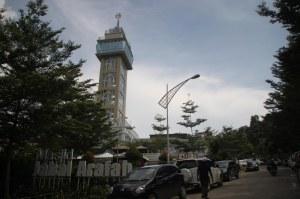 Masjid Jabal Arafah, Minggu 23 Nov 2014, F Suprizal Tanjung (5) image