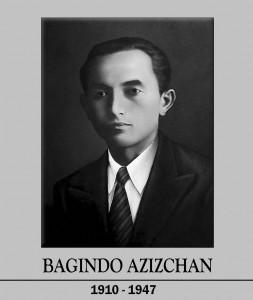 Bagindo-Azizchan-bw-253x300