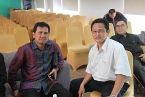 Asman Abnur dan Suprizal Tanjung, Jumat 28 Agustus 2015, F Suprizal Tanjung (7) oke image 2