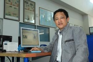 Suprizal Tanjung, Kamis 27 Agustus 2015, F Ali (1) Ok