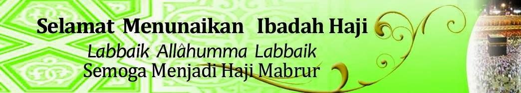 Menengok Bisnis Reparasi Tas JCH di Asrama Haji Batam ...