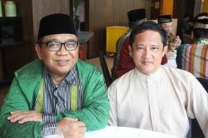 Abdullah Syam, LDII Kepri, Muswil III, Sabtu 21 Nov 2015,, F Suprizal Tanjung oke image2