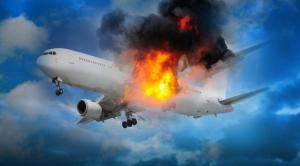 Pesawat kecelakaan2