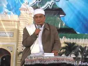 Yahya Waloni