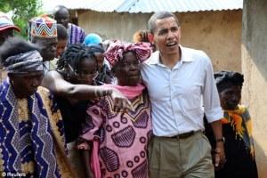 nenek-presiden-obama-umrah-ke-makkah-KBHQwRopcA ok