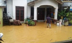 melchem banjir23 image