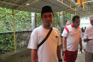 didi-rshb-potong-sapi-senin-12-sept-2016-f-suprizal-tanjung-image2